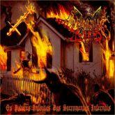 Demoniac Lord - Os Poderes Infinitos dos Sacramentos Infernais