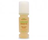 CAPILONG - Argan Oil - Óleo para Cabelo