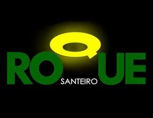 Novela Roque Santeiro Completa - Frete Grátis