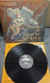 LP 12 - Overdose - Circus Of Death