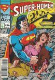534217 - Super-Homem 136