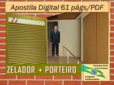 zz  ZELADOR+PORTEIRO