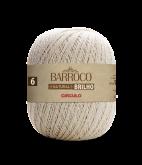 BARROCO NATURAL BRILHO PRATA - 06