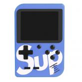 Video Game Portatil - Mini Game Sup Game Box Plus