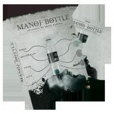 Manoj Garrafa  (Download instantaneo) #1183