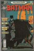 HQ - Batman - Super - Heróis Premium Nº21