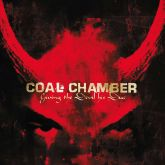 CD - Coal Chamber - Giving The Devil His Due