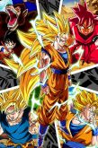 Dragon Ball Completo