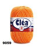 CLÉA COR 9059 ABÓBORA