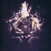 Blaze of Perdition Reincarnations