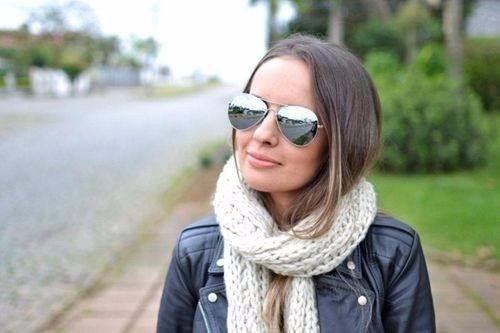 c98267a230d32 Oculos Style - Ray Ban aviador 3026 Dourado Lentes Espelhada - Miami ...