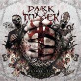 CD DarkTower - Obedientia ( Digipack)