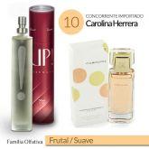 UP!10 - Carolina Herrera - 50 ml