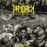 Payback - Padecer