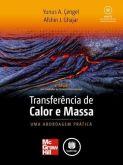 Solução Transferência de Calor - 4ª Edição - Yunus Çengel