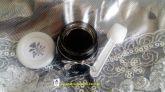 Esfoliante Facial e Corporal Café Vegano 30ml