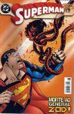 523918 - Superman 18