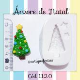 Árvore de Natal  Cód 1120
