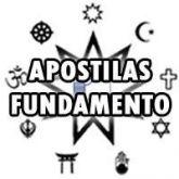 Todas apostilas de Quimbanda