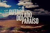 DVD Novela O Outro Lado Do Paraiso - Completa - 42 DVD'S Frete Gratis