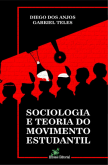 Sociologia e Teoria do Movimento Estudantil