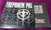 LP 12 - Treponem Pal - Treponem Pal