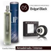UP!05 - Bvlgari Black - 50 ml
