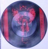 CONQUEROR- War.Cult.Supremacy - LP (Picture)