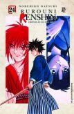Rurouni Kenshin - Vol. 24