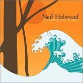CD - Neil Halstead: Sleeping on Roads