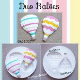 Duo Balões