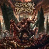 Extermination Dismemberment