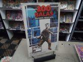 100 Balas nº 04 (LJ)