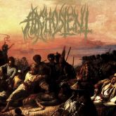 Arghoslent – Incorrigible Bigotry [Digipak CD]