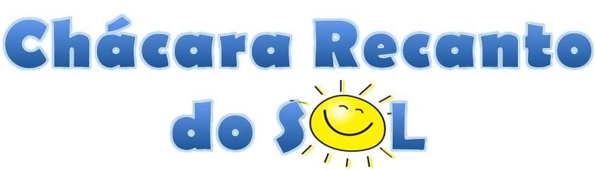 Chacara Recanto do Sol