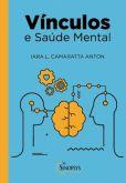 Vínculo e Saúde Mental
