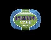 AMIGURUMI MAXI COR-1317