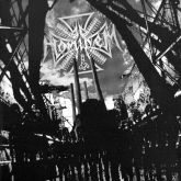 Ad Hominem – Climax Of Hatred [CD]