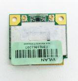 Placa Wireless AW-NB114H notebook LG 15U34 15U340