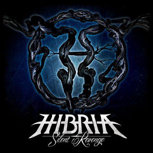 HIBRIA - Silent Revenge