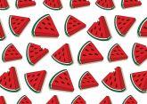 Papel Arroz Frutas A4 004 1un