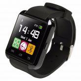 Bluetooth Relógio 007  para Smartphone