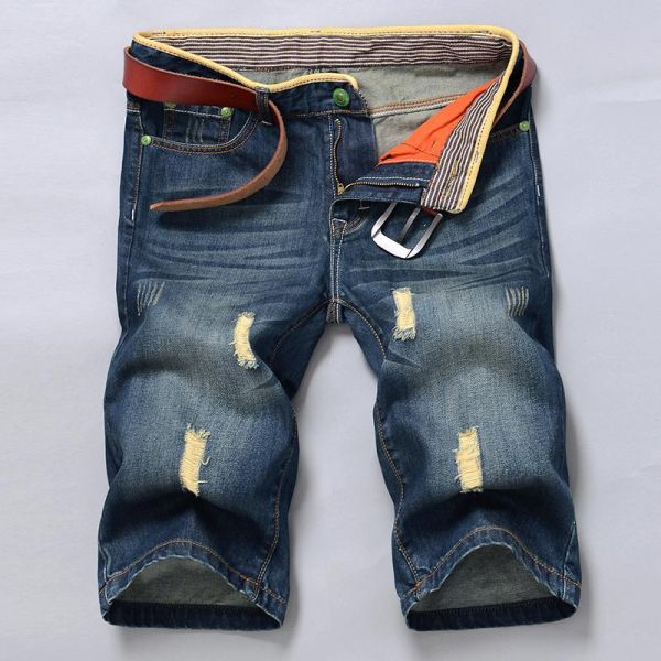 Bermudas Jeans Armani Calvin Klein John John Quiksiver Oakley Rip Curl kit 10 pçs