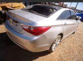 Sucata Hyundai Sonata