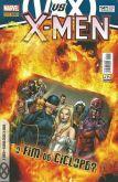 512719 - X-Men 141