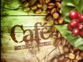 Dvd Novela Café Com Aroma De Mulher Frete Grátis
