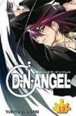 D.N.Angel - Vol. 13