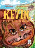 Kevin, O Gatinho Dengoso