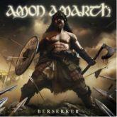 AMON AMARTH - Berseker (slipcase)