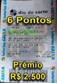 69 Métodos Profissionais para todas as modalidades de loterias.